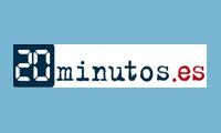 anuncios 20minutos.es