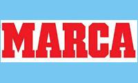anuncios_marca